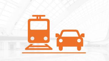 汽车和运输行业