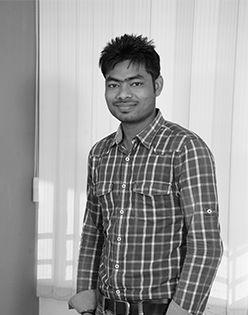 Bhunja Durga Kemppi Oy