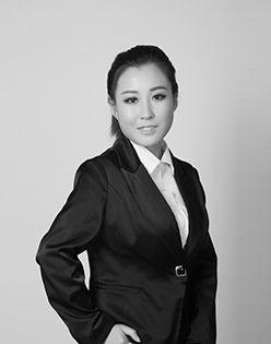 Iris Gao Kemppi Oy