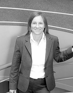 Patricia Hoepfel Kemppi Oy