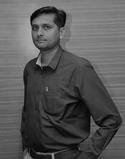 Dhaval Mori Kemppi Oy