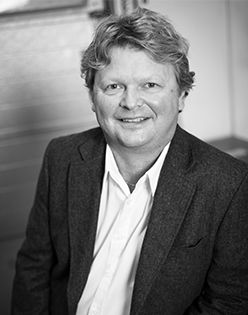 Arne Nilssen Kemppi Oy