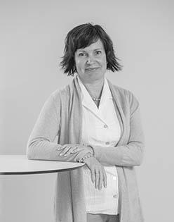 Katri Sahlman