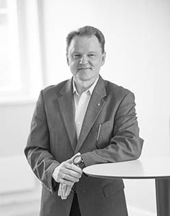 Mikko Väisänen Kemppi Oy