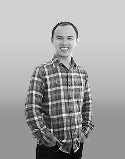 Tony Wang Kemppi Oy