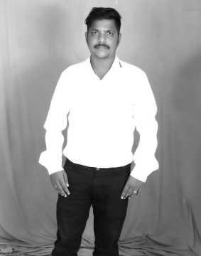 N Srinivasan Kemppi Oy