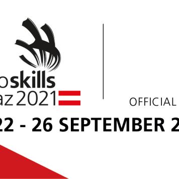 Kemppi ondersteunt de EuroSkills-wedstrijd in beroepsvaardigheden in het Oostenrijkse Graz