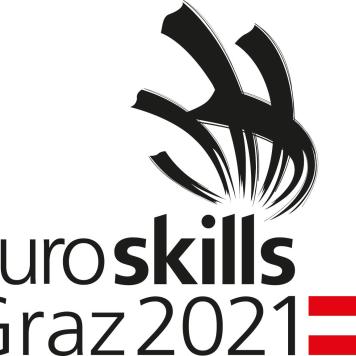 2021 年奥地利欧洲技能大赛