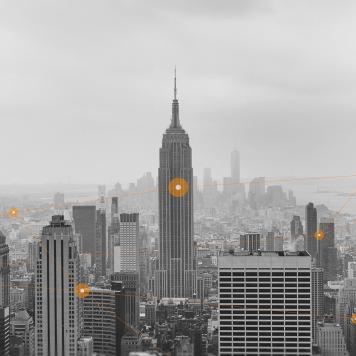亚洲智能峰会 - 物联网对家居、城市和工业的影响