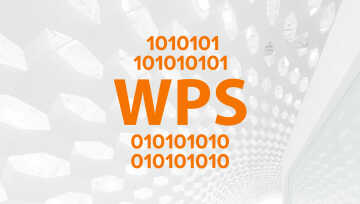 Digital WPS