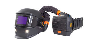 GAMMA GTH3 呼吸器系统