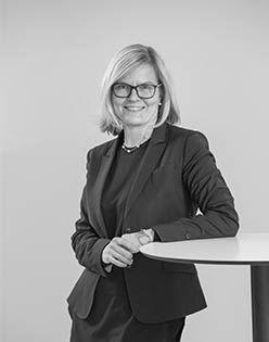 Anne Aaltonen Kemppi Oy