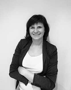 Marta Babikowska Kemppi Oy