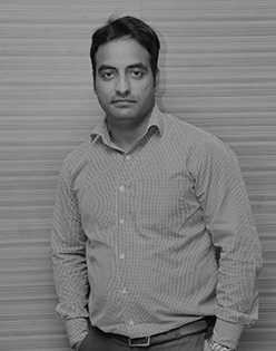 Rahul Bhat Kemppi Oy