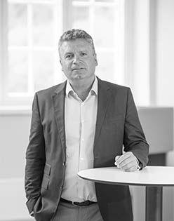 Max Bleijswijk Kemppi Oy