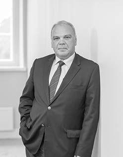 Svetoslav Ditchev Kemppi Oy