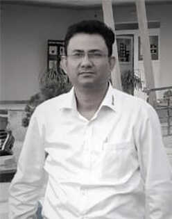 Suman Ghosh Kemppi Oy