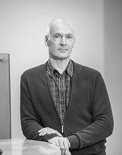 Mikko Huovinen Kemppi Oy