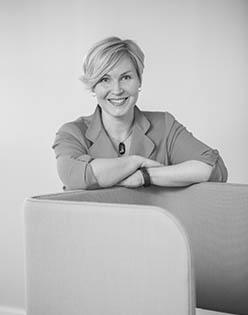 Teresa Kemppi-Vasama