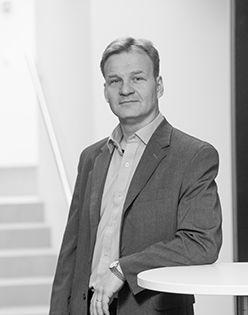 Mika Kolsi Kemppi Oy