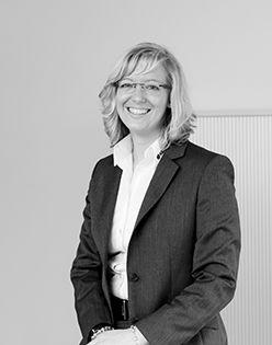Anja Kraeft Kemppi Oy