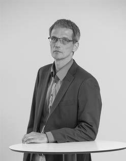 Antti Kemppi