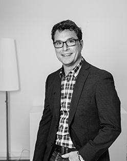 Stefan Lundgren Kemppi Oy