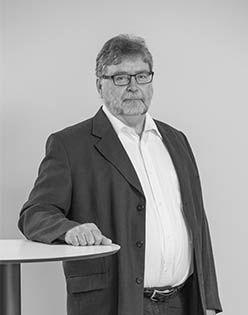 Seppo Mäki-Rahko Kemppi Oy