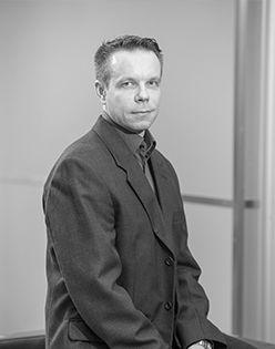 Jouni Malinen Kemppi Oy