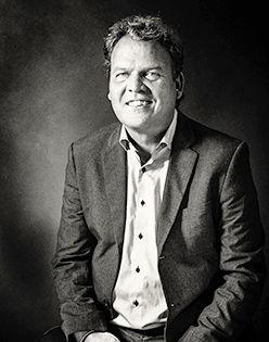 Jesper  Mehl-Ludvigsen Kemppi Oy