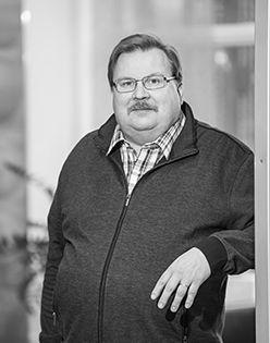 Seppo Nissinen Kemppi Oy