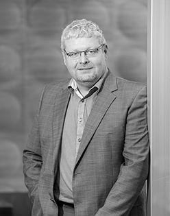 Marko Tastula Kemppi Oy