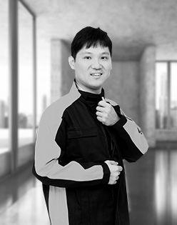 Joe Zhou Kemppi Oy