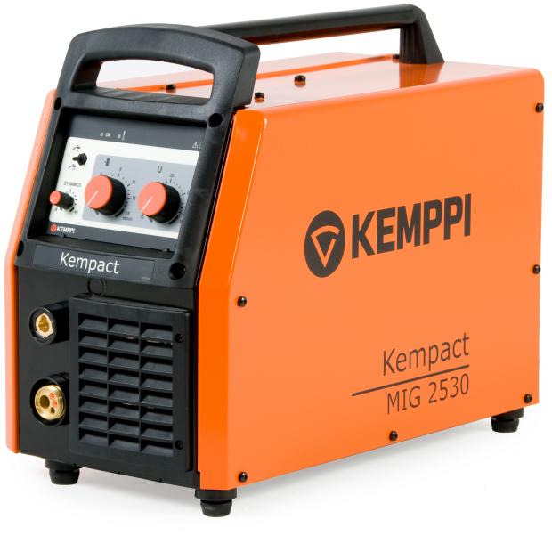 Kempact MIG - Kemppi