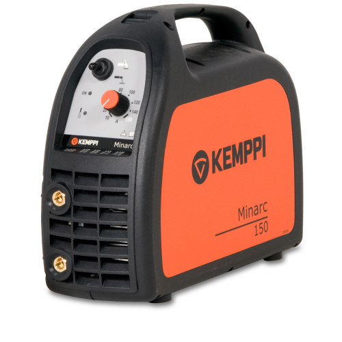 Kemppi Minarc 150 product image