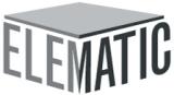 Elematic Oyj, Riihimäki
