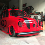 Fiat Vimo